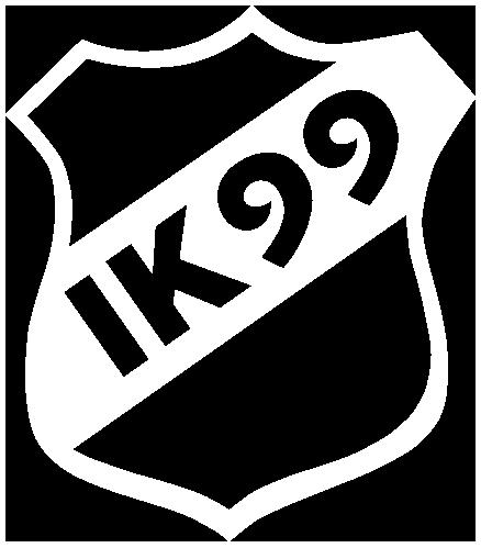 IK99 |